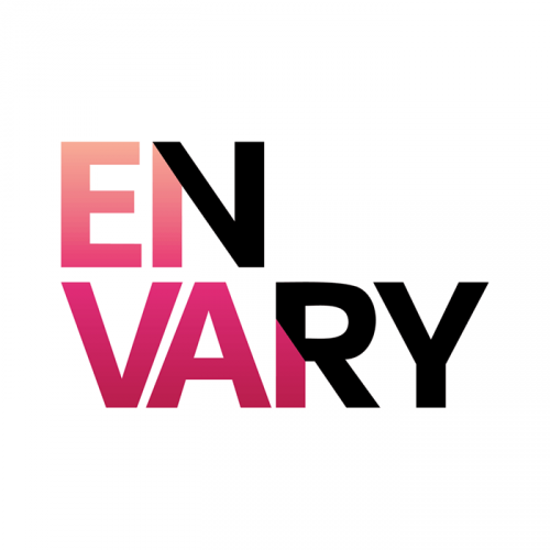 Envary Limited