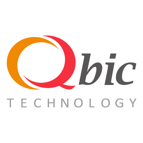 Qbic Technology Co., Ltd.