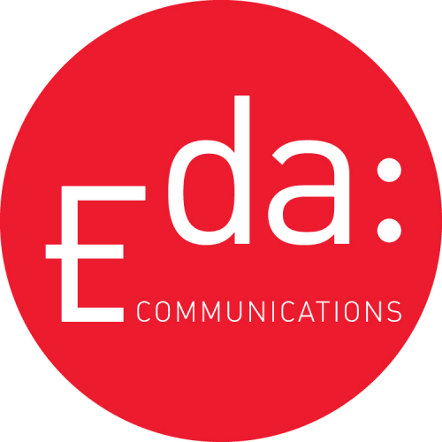 Eda communications