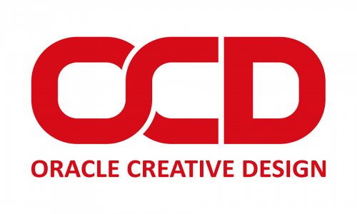 SHENZHEN ORACLE CREATIVE DESIGN CO.