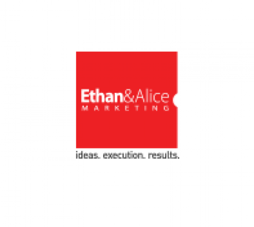 Ethan & Alice Marketing, Inc.