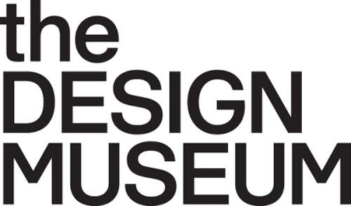 the DESIGN MUSEUM London