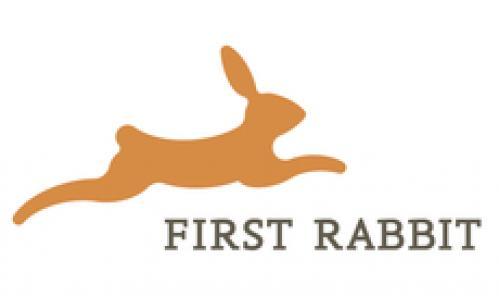 FIRST-RABBIT