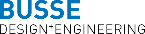 BUSSE Design+Engineering GmbH