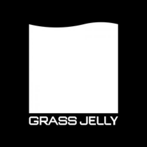 Grass Jelly Studio