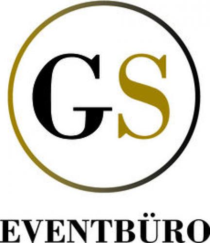 GS Eventbüro