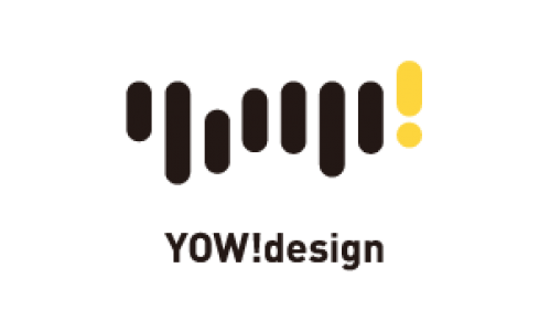 YOW!design Inc.