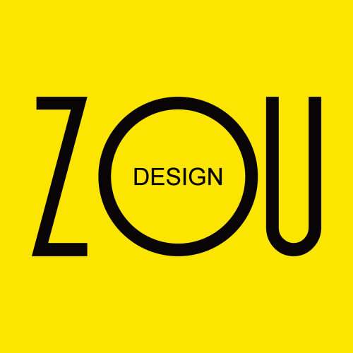 Shenzhen ZouDesign Industrial Design Co., Ltd.