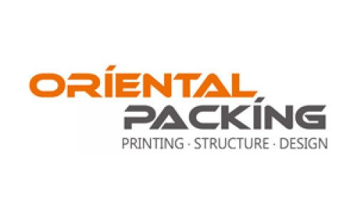 Oriental Packing Co., Ltd.
