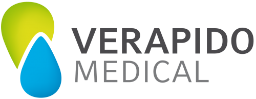 Verapido Medical GmbH