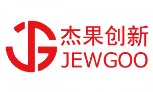 Beijing Jewgoo Cultural Development Co. Ltd.