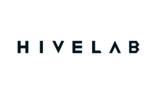 HIVELAB Co., Ltd.