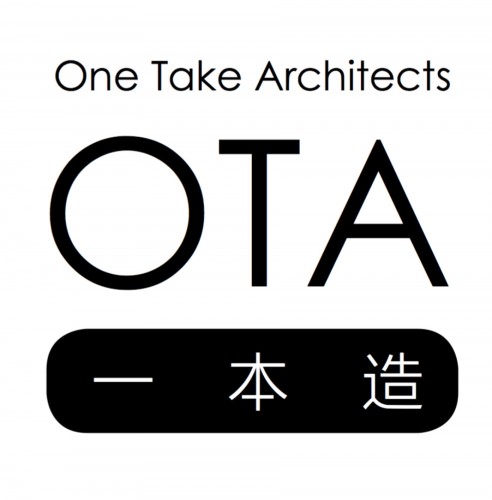 One Take Architects
