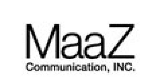 MaaZ Communication, INC.