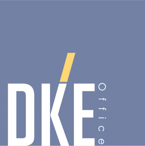 DKE Office Systems
