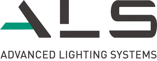 AEC Lighting Solutions