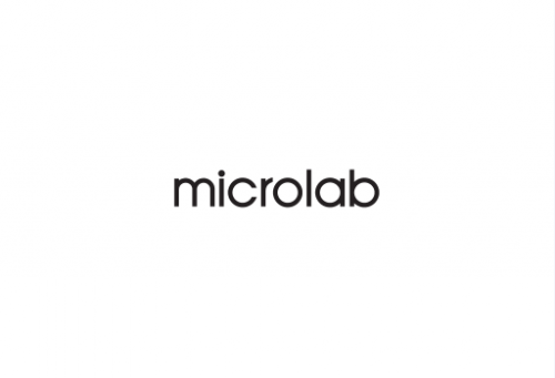 Microlab Electronics Co., Ltd.