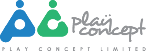 Play Concept Limited