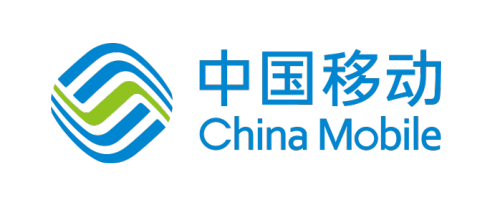 China Mobile Group