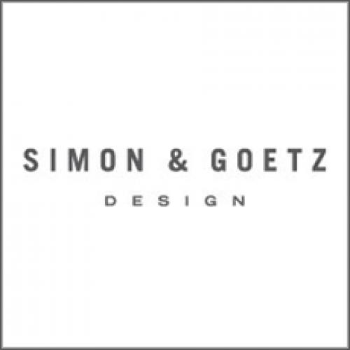 Simon & Goetz Design
