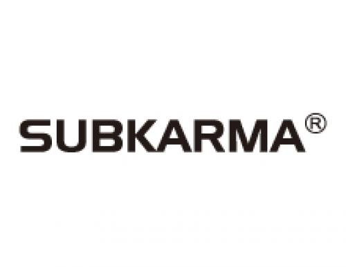 Subkarma International Associates