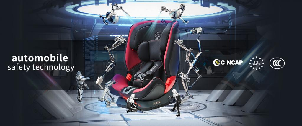 "BabyCarSeat""TOP10BRAND""inChina"