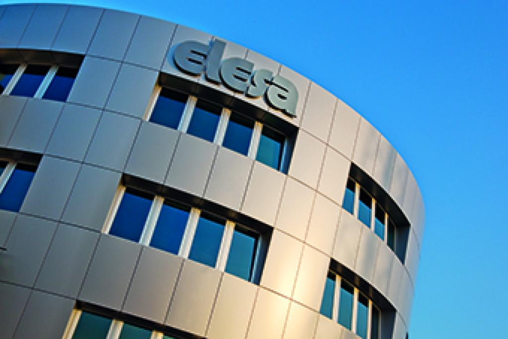 Established in 1941, ELESA is the international reference for standard components for industries.