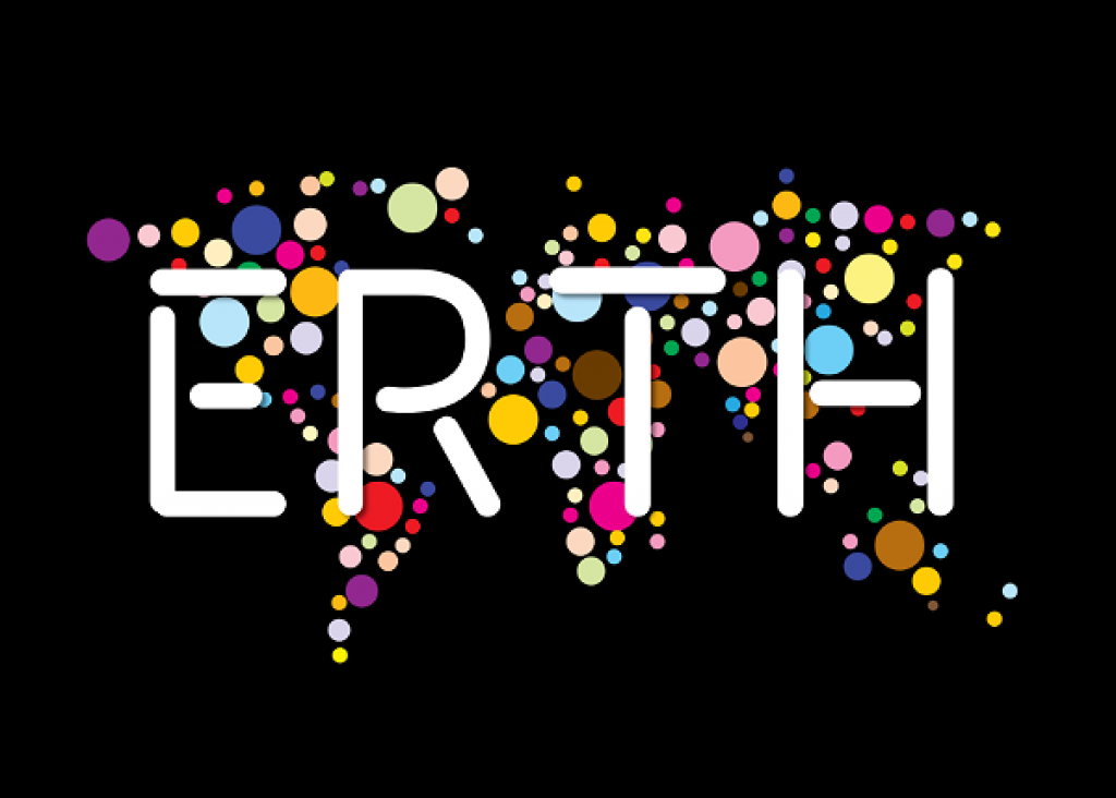 ERTH: E-waste Recycling Through Heroes
