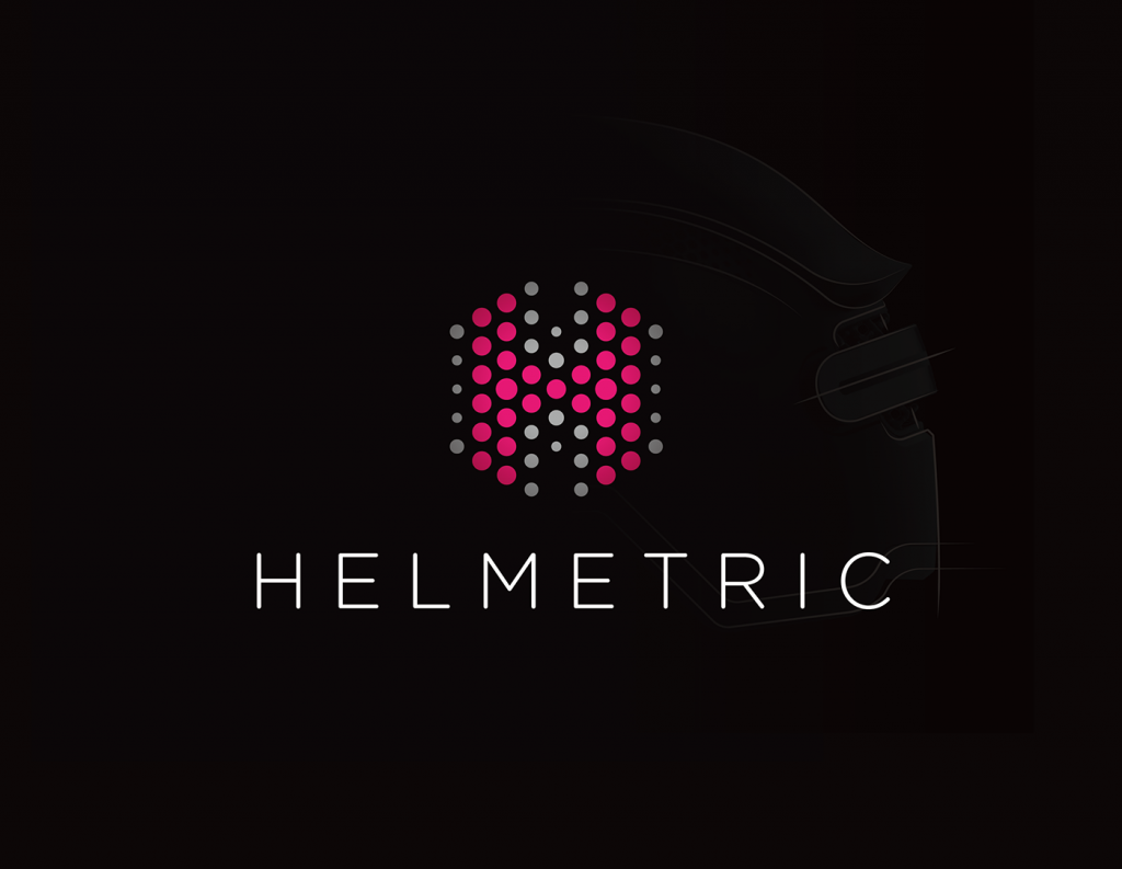 Helmetric | Commuter Helmet