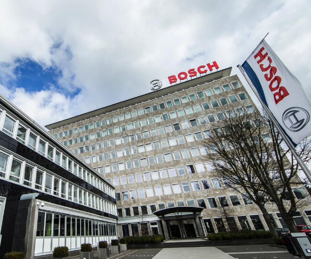 Headquarter Wetzlar