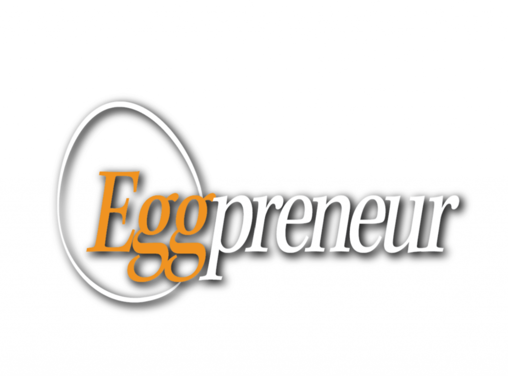 This is a brief highlight of the Eggpreneur Program.