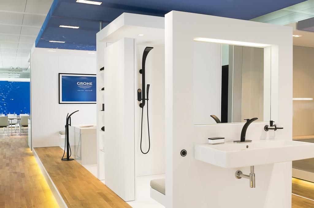 GROHE Store