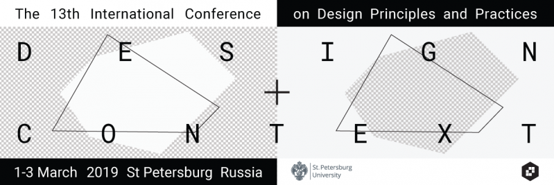 The If Design Event Calendar Features Events Exhibitions Festivals
