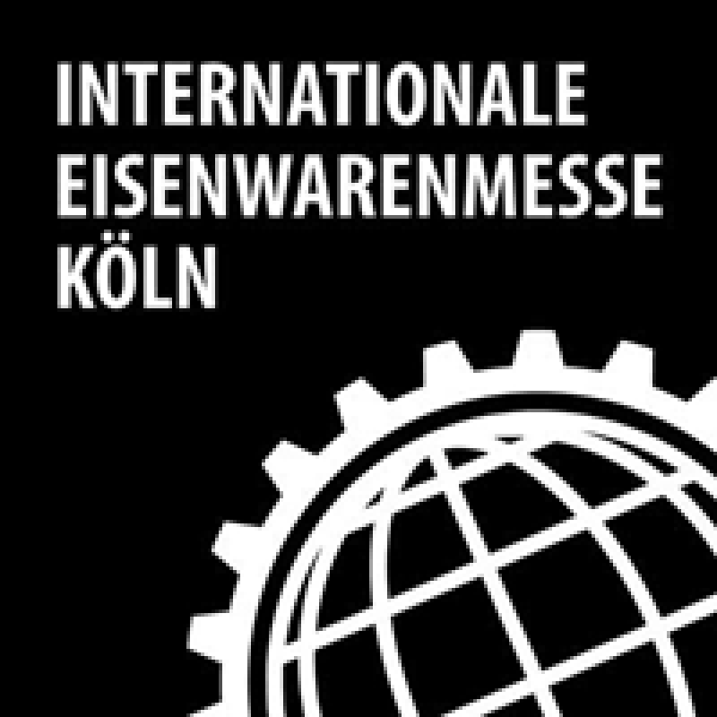 Makers Fair 2020.International Hardware Fair In Cologne 2020 If World