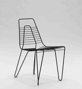 Outstanding Infinity Chair If World Design Guide Lamtechconsult Wood Chair Design Ideas Lamtechconsultcom