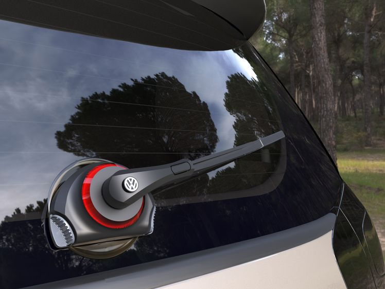 Rear Windshield Wiper >> Portable Rear Windshield If World Design Guide