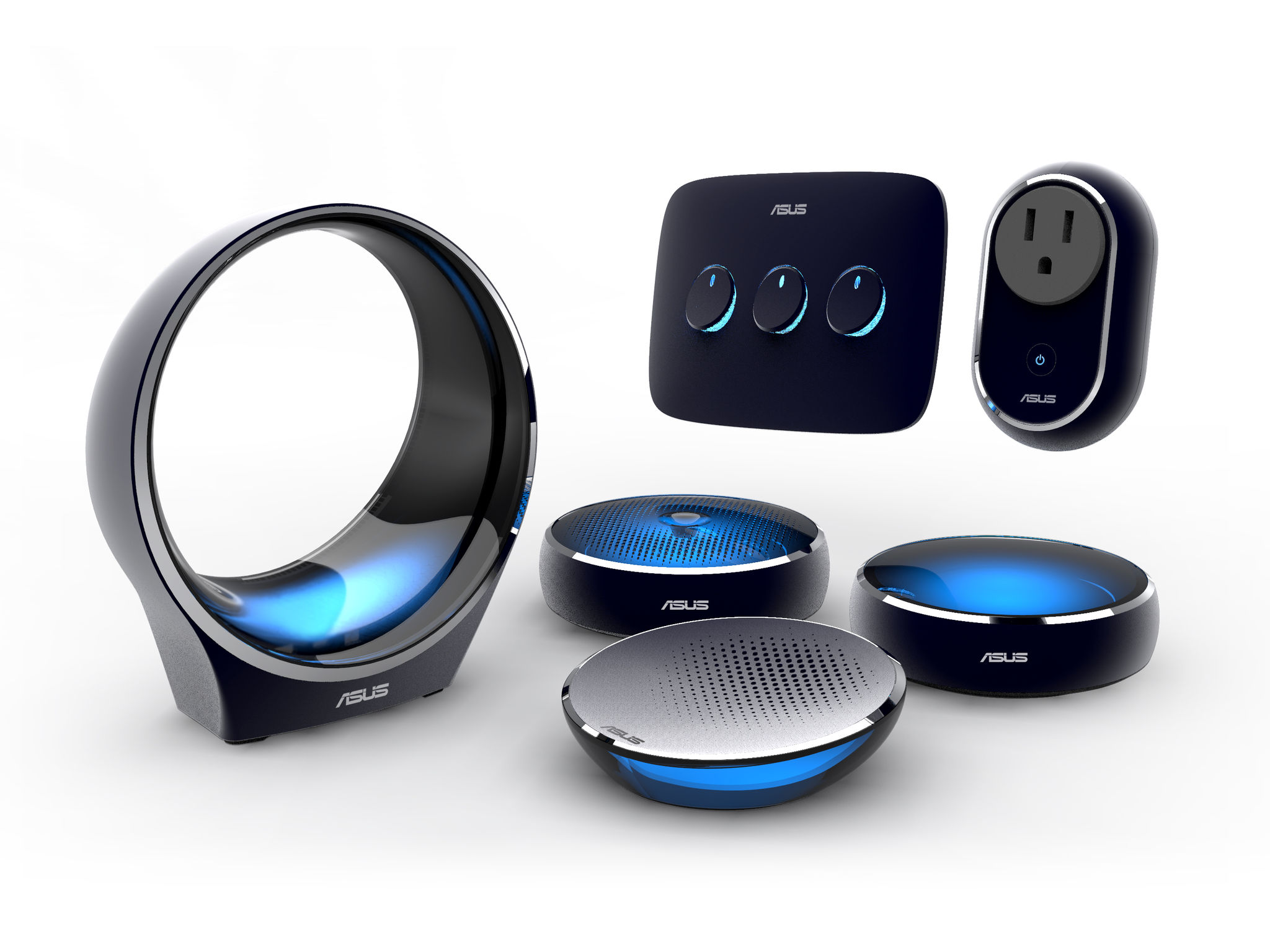 asus smart home system if world design guide. Black Bedroom Furniture Sets. Home Design Ideas