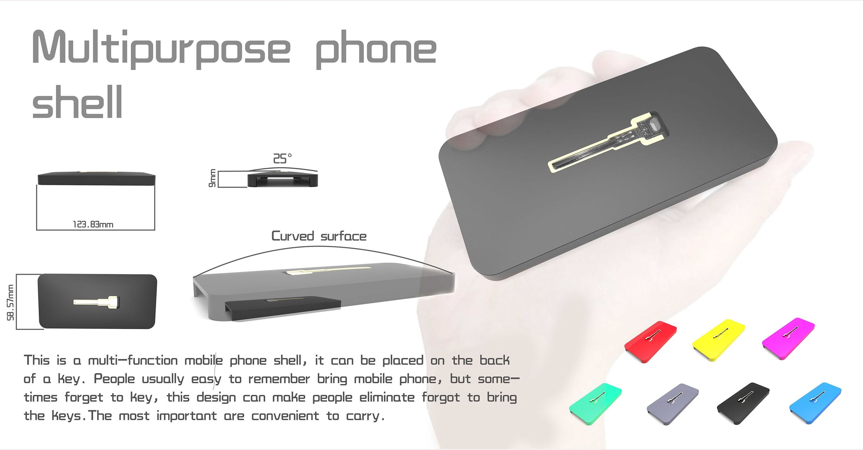 Men's Glasses Mini Mirror Contact Lens Travel Kit Easy Carry Case Storage Holder Container Box Commodities Are Available Without Restriction