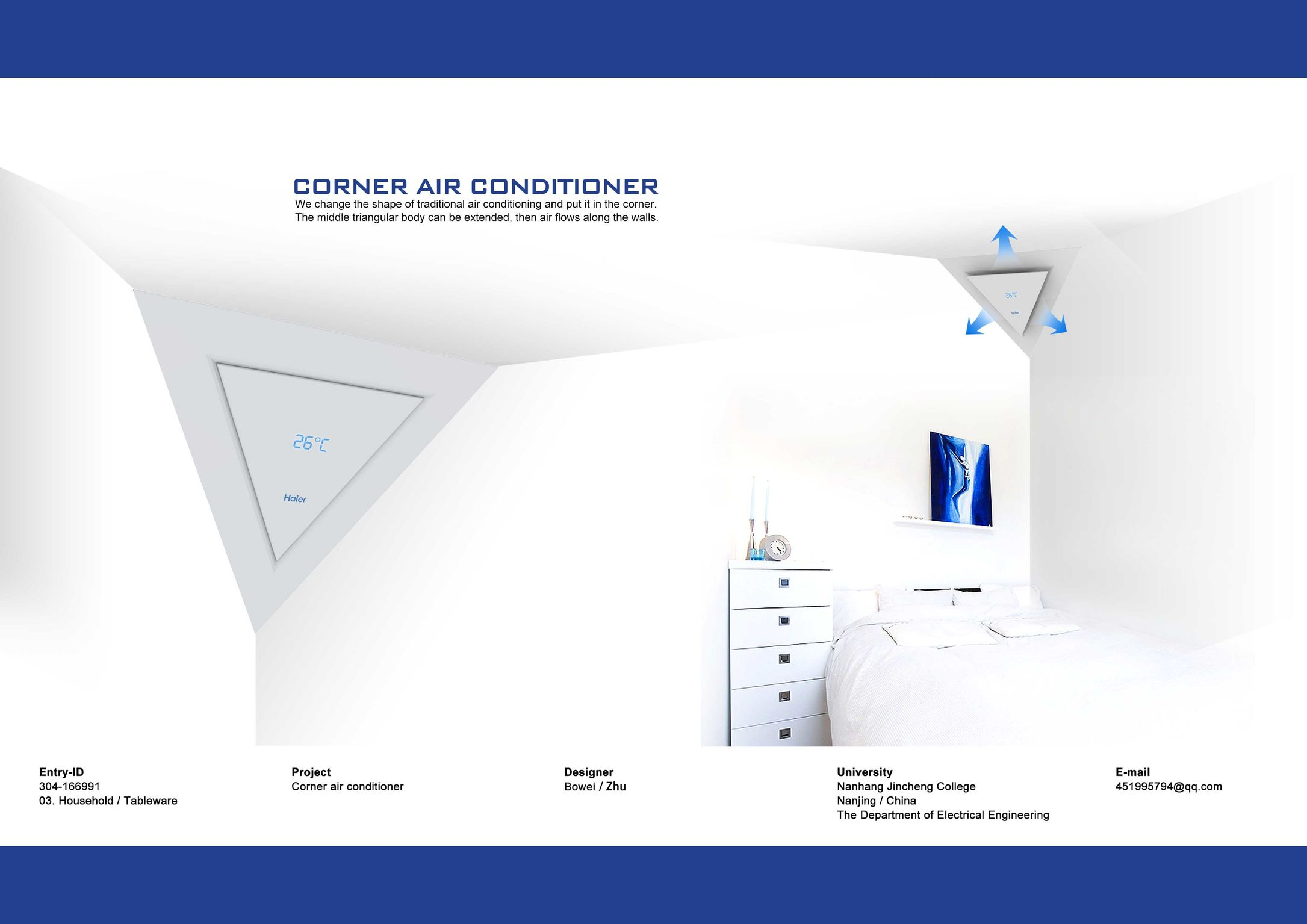 50000 Haier Air Conditioner Wiring Diagram Electrical Diagrams Handler Corner If World Design Guide