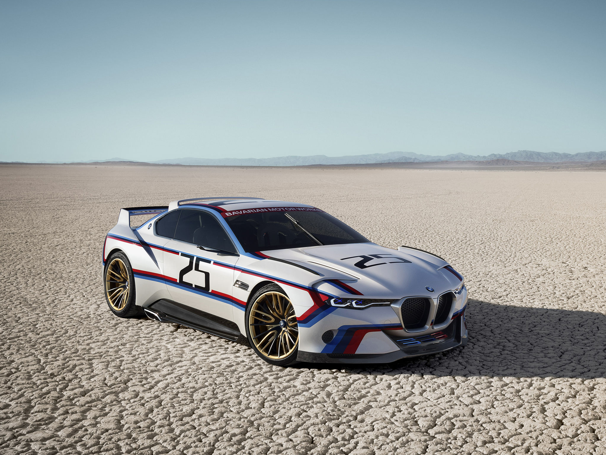 Bmw 3.0 Csl >> Bmw 3 0 Csl Hommage R If World Design Guide