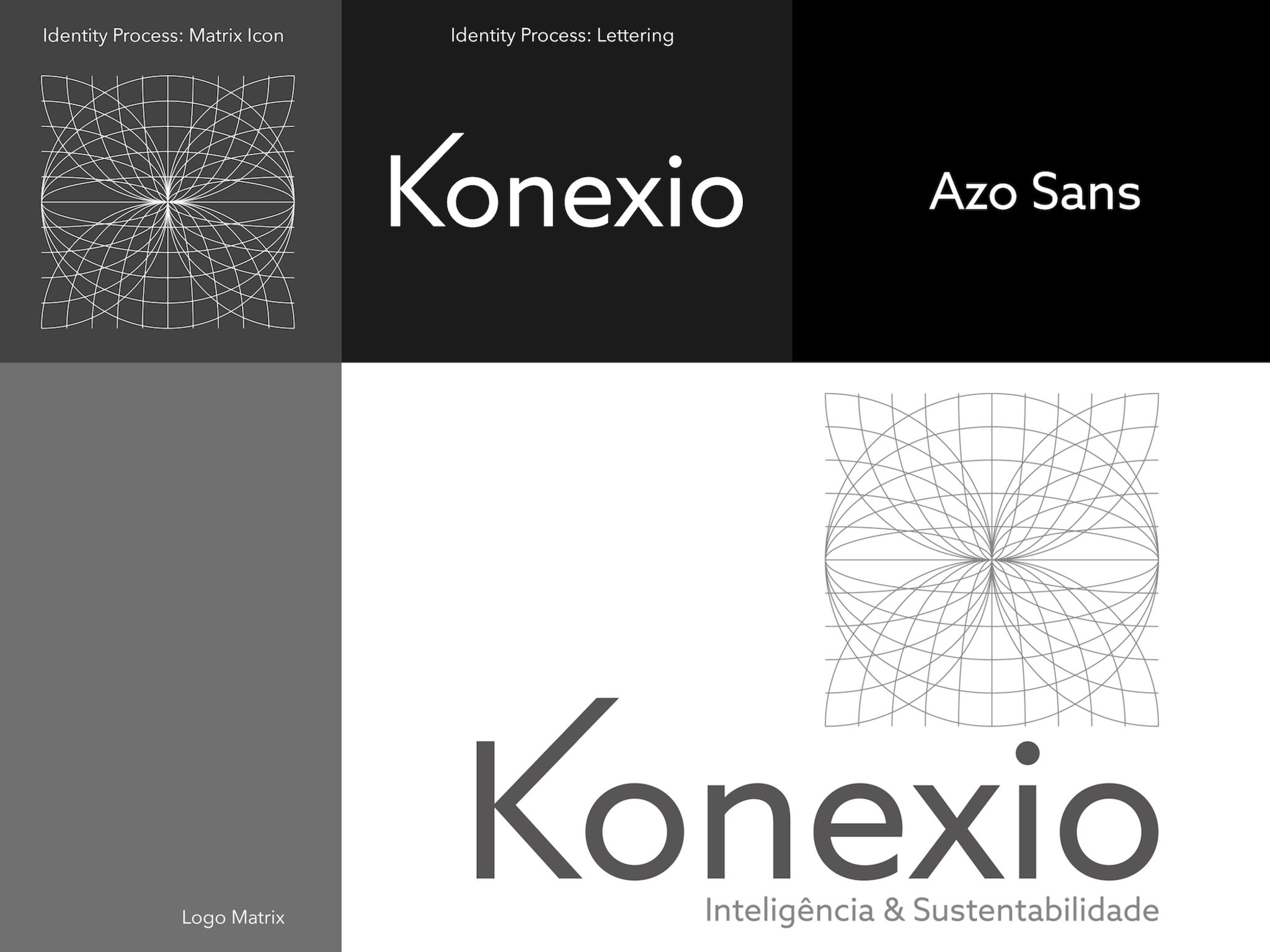 Konexio | iF WORLD DESIGN GUIDE