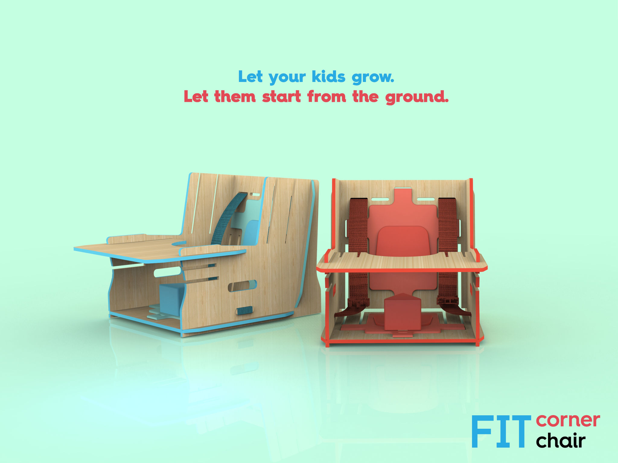 Enjoyable Fit Corner Chair If World Design Guide Andrewgaddart Wooden Chair Designs For Living Room Andrewgaddartcom