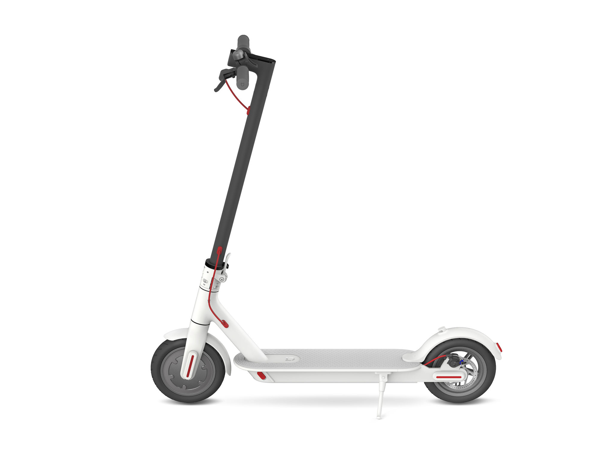 Mi Electric Scooter If World Design Guide