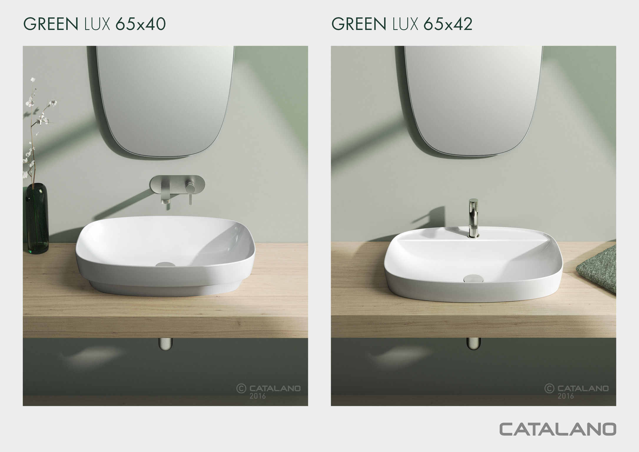 Green Lux If World Design Guide