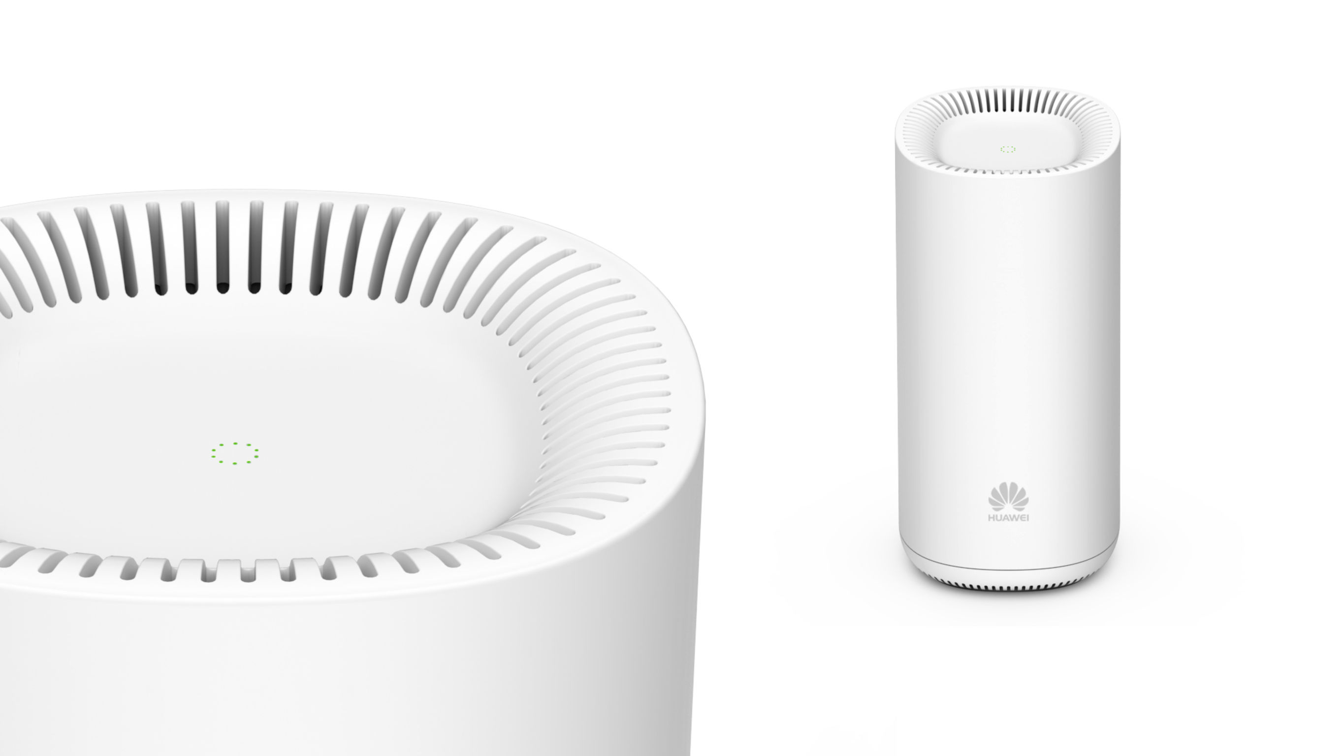 HUAWEI Wi-Fi AP | iF WORLD DESIGN GUIDE