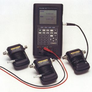 Fluke 701/702 Calibrator | iF WORLD DESIGN GUIDE