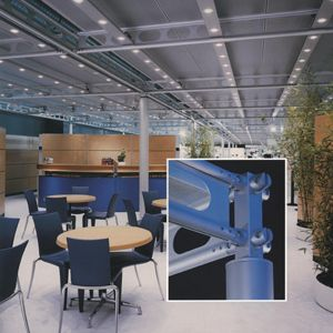 Expotechnik System 8 0 If World Design Guide