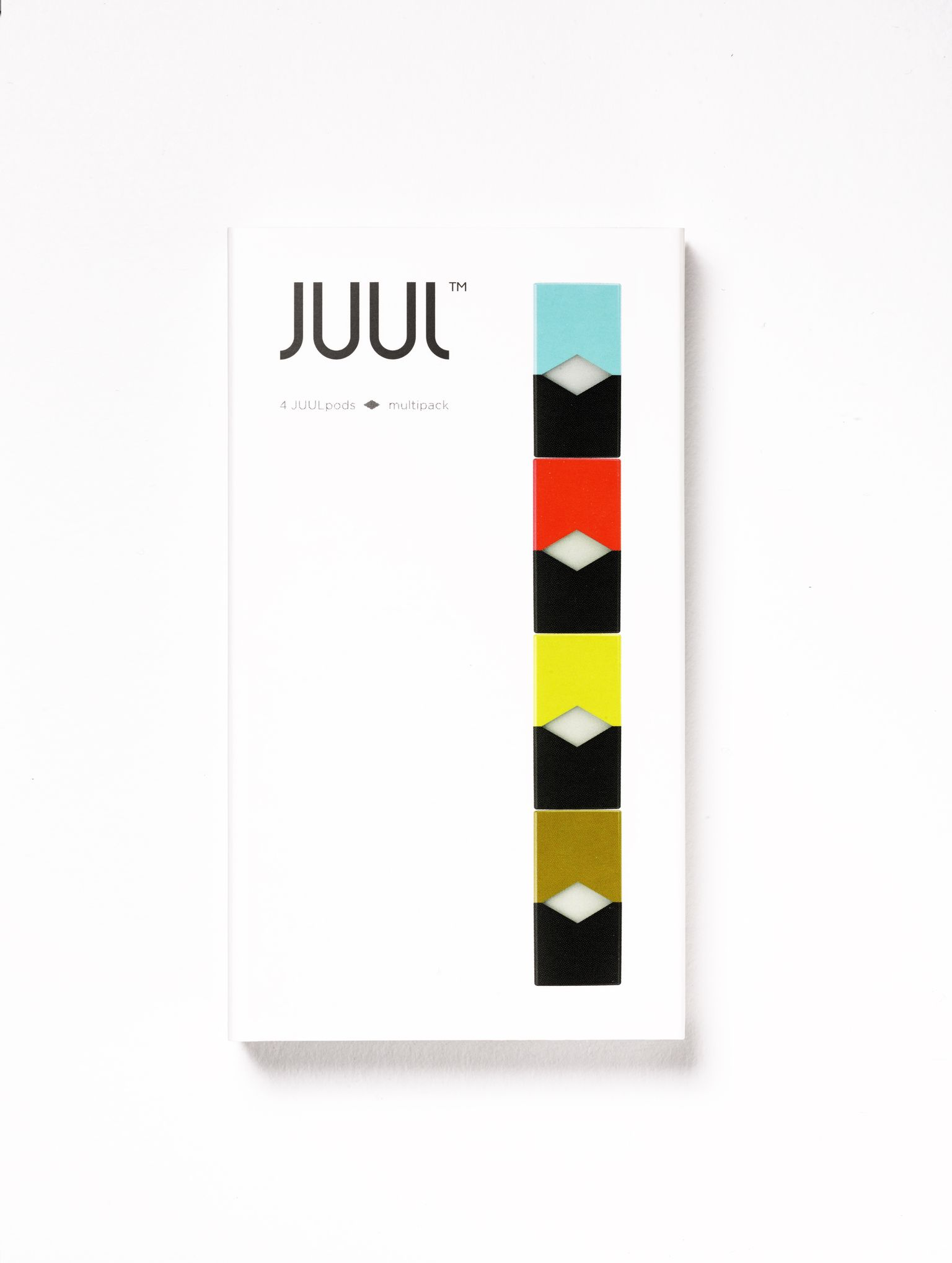 JUUL | iF WORLD DESIGN GUIDE